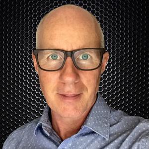 Andrew Hickinbotham | Online StrategyLab